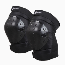 WOSAWE Motorcycle Knee Protector Bicycle Cycling Bike Racing Tactical Skate Protective Knee Pads Guard High Quality Elbow Pads