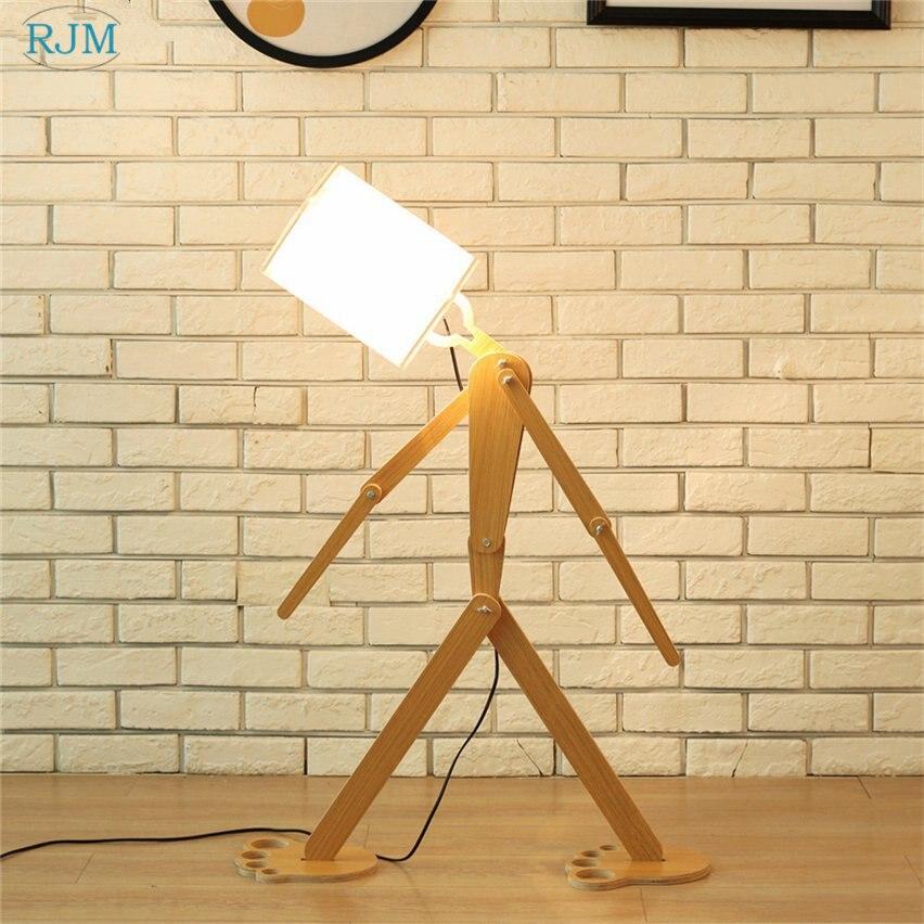 cheap luminarias de pe 01