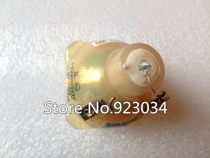 Original bare projector lamp bulb RLC-033 bulb For VIEWSONIC PJ260D