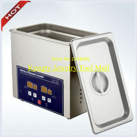 10 L Jewelry Ultrasonic Cleaner Jewelry Cleaning Machine Jewelry Cleaner Jewelry Making Machine Good Quality Best Price