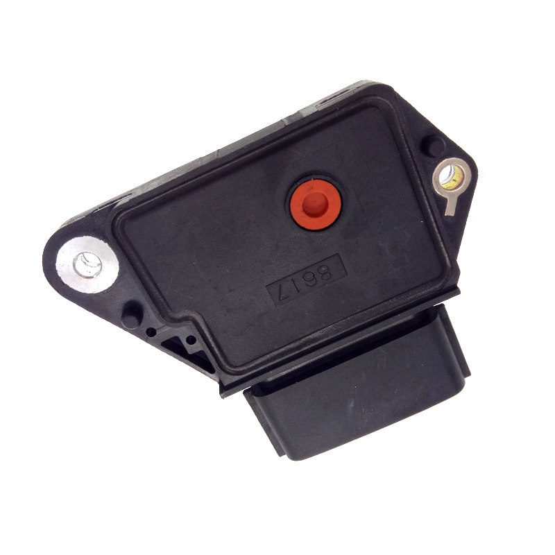Good quality fast delivery car styling Ignition Module  Ignition Module for 22100-72B00 RSB-57 RSB57 for Hon*a Civ*c V Ro*er 400Good quality fast delivery car styling Ignition Module  Ignition Module for 22100-72B00 RSB-57 RSB57 for Hon*a Civ*c V Ro*er 400