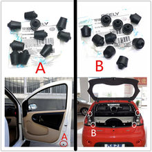 Buy Geely Panda And Get Free Shipping On Aliexpress Com