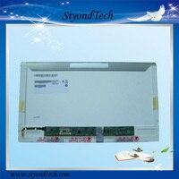 https://ae01.alicdn.com/kf/HTB1bBxfKFXXXXarXVXXq6xXFXXXR/15-6-WXGA-HD-LED-Backlight-Samsung-LTN156AT02.jpg