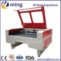 ML 1610J 1600*1000 мм лазерной резки