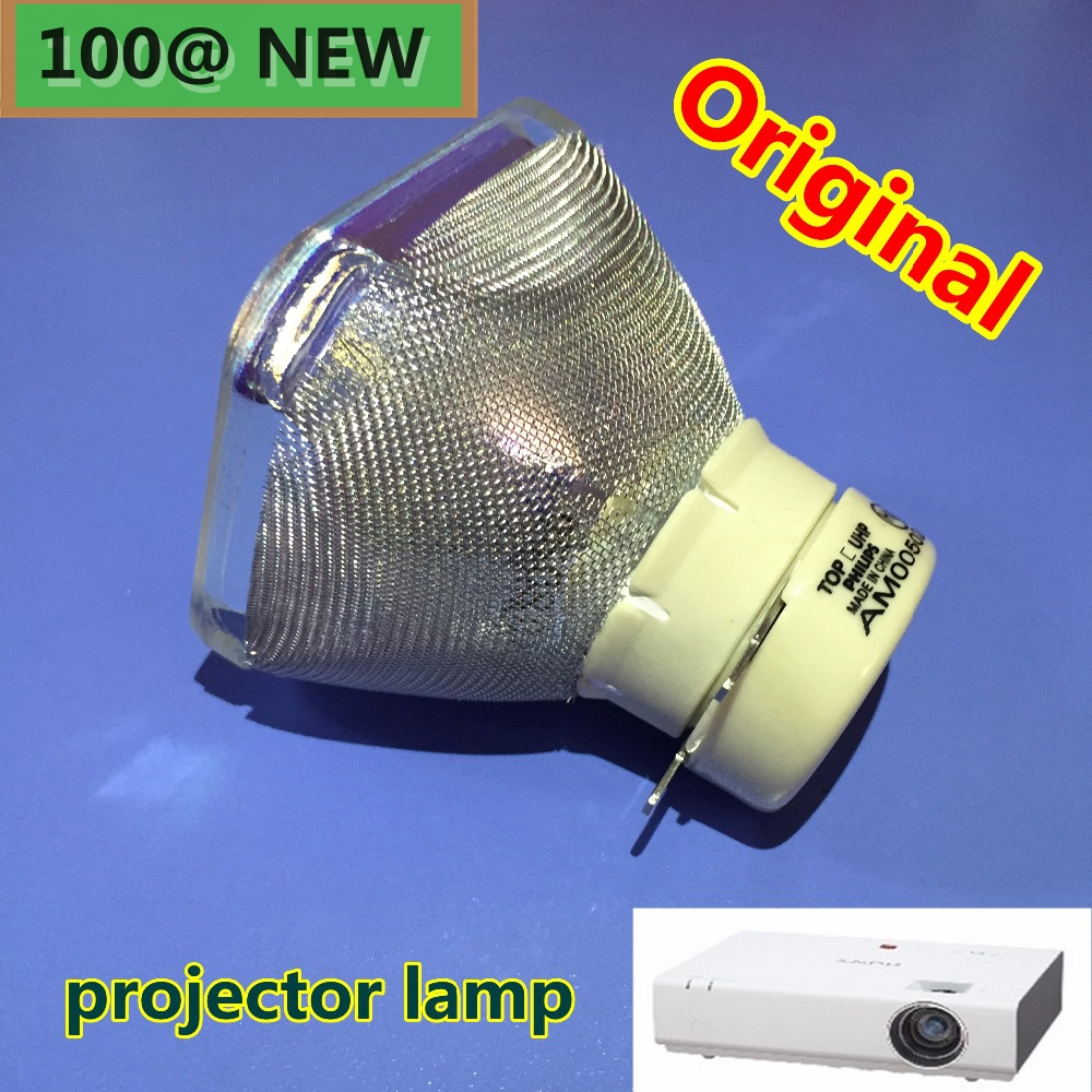 Projector Lamp Bulb LMP-D213 for SONY VPL - DW120 DW125 DW126 DX100 DX120 DX125 DX126 DX140 DX145 100% New Original original replacement projector lamp bulb lmp f272 for sony vpl fx35 vpl fh30 vpl fh35 vpl fh31 projector nsha275w