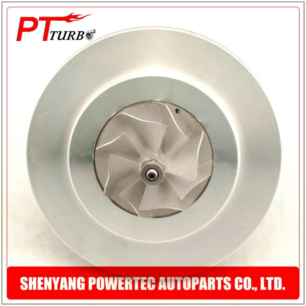 Turbocharger / Turbo cartridge K03 53039880052 53039880058 53039880058 for Audi TT 1.8 T (8N) KKK turbo core CHRA 06A145713D