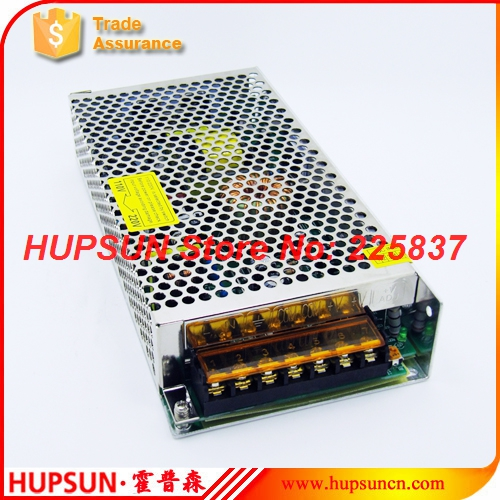 24v 6a switching power supply 145W S-145 switch source ac-dc 220v 12v 12a 36v 4a 48v 3a industrial LED driver high quality ac dc 220v 36vdc led driver source ce rohs approval high power smps constant voltage output switching power supply 36v 800w