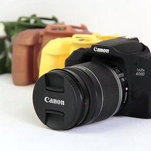 Buy camera canon 800d and get free shipping on AliExpress com