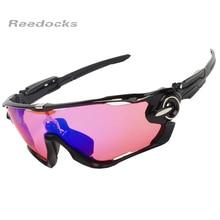 2017 New Polarized Sports Men Women Sunglasses Road Cycling Glasses Mountain Bicycle Riding UV400 Goggles Brand Bike Eyewear