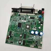 Formatter wichtigsten bord 403281 001 403280 031p für zebra lp2844 z 2844z drucker-in Drucker aus Computer und Büro bei