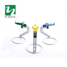 Dental Holder 3pcs/set Dental Dentsply Digital X Ray Film Sensor Positioner Holder Locator Dentist Lab Instrument Free Shipping