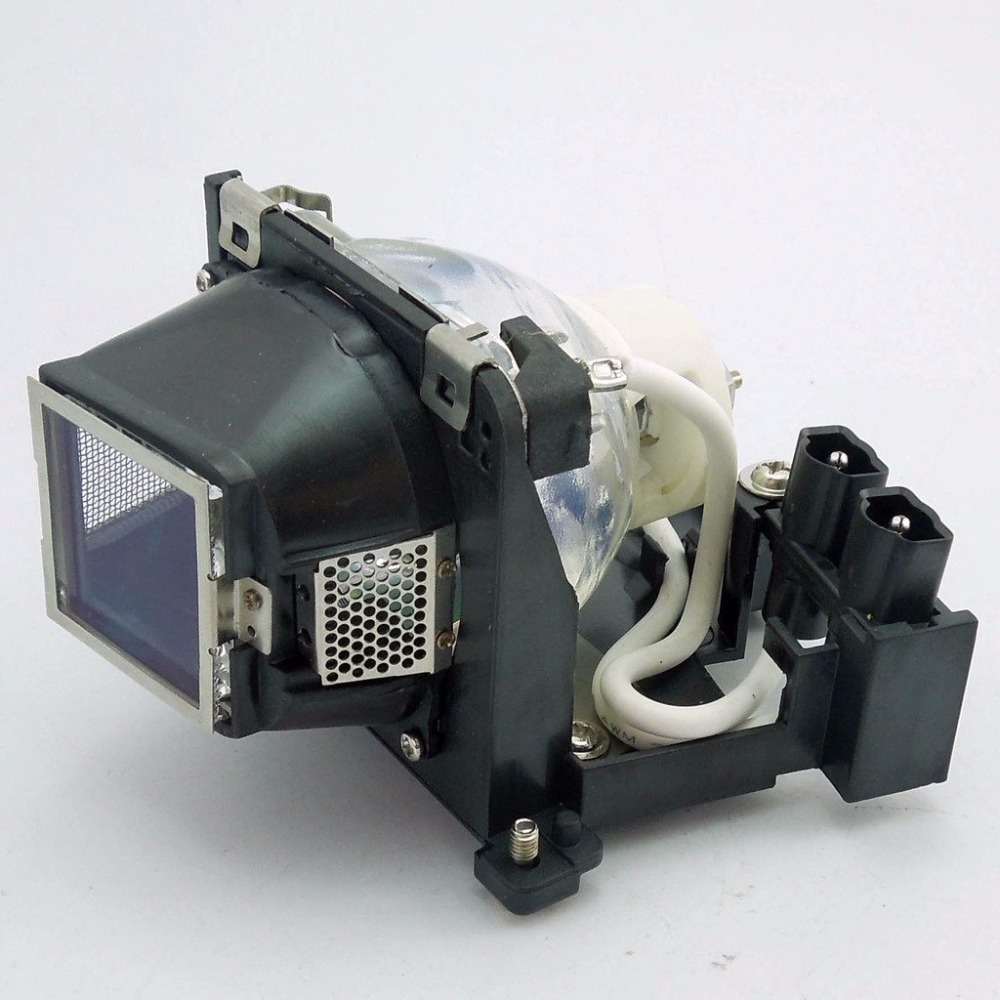 все цены на RLC-014 / RLC014 Replacement Projector Lamp with Housing for VIEWSONIC PJ402D-2 / PJ458D онлайн