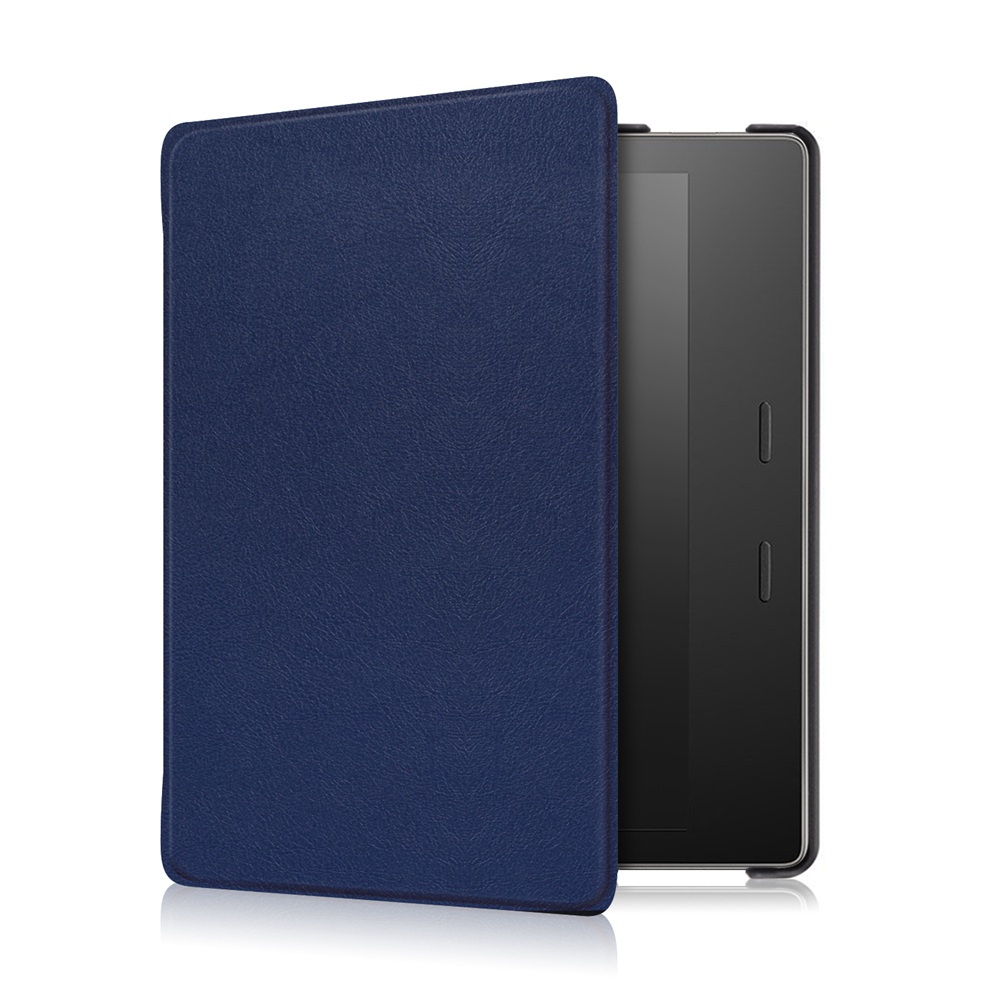 Full protective cover case with Auto Wake/Sleep for Amazon Kindle Oasis 7 Inch
