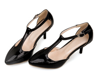 Compare Prices on Comfortable Stilettos- Online Shopping/Buy Low