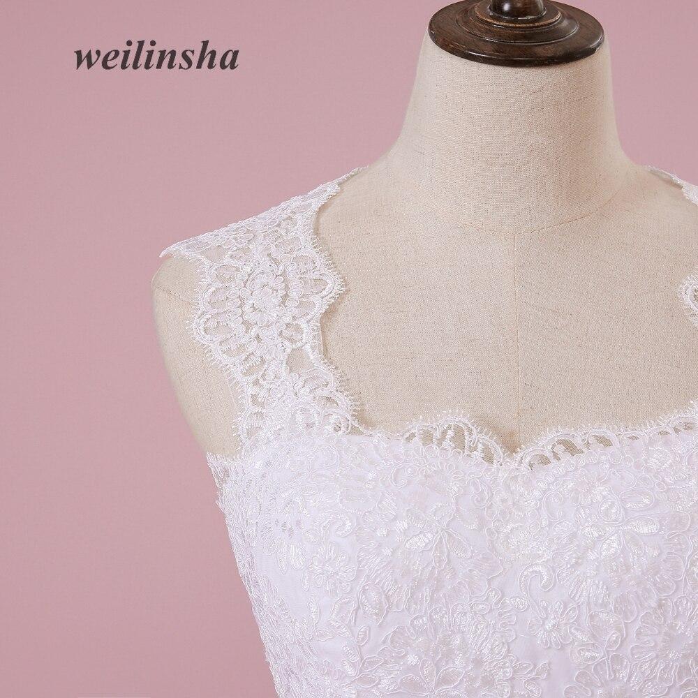 Nouveau femme crème club l toucher doux crochet détail combi plus taille 20