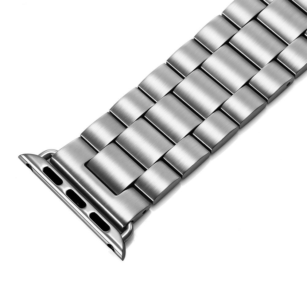 GD0178-silver-fasiou-(9)