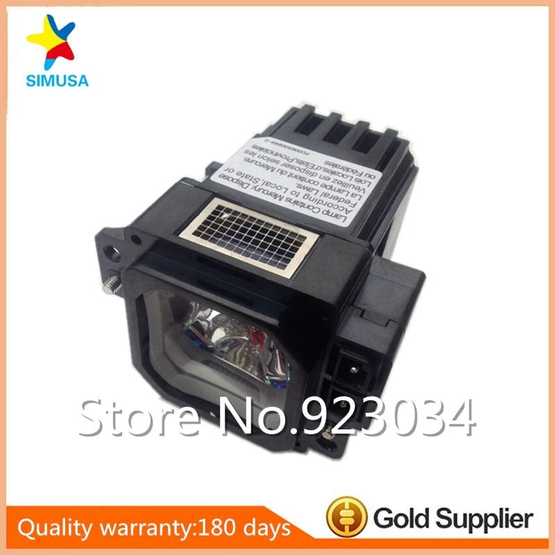 100% Original Projector lamp  BHL-5010-S   For JVC DLA-HD250 DLA-HD350 J DLA-HD550  DLA-HD750 DLA-HD950 original bhl 5010 s bulb projector lamp with housing fits for dla 20u dla hd350 dla hd550 dla hd550 bc dla hd750