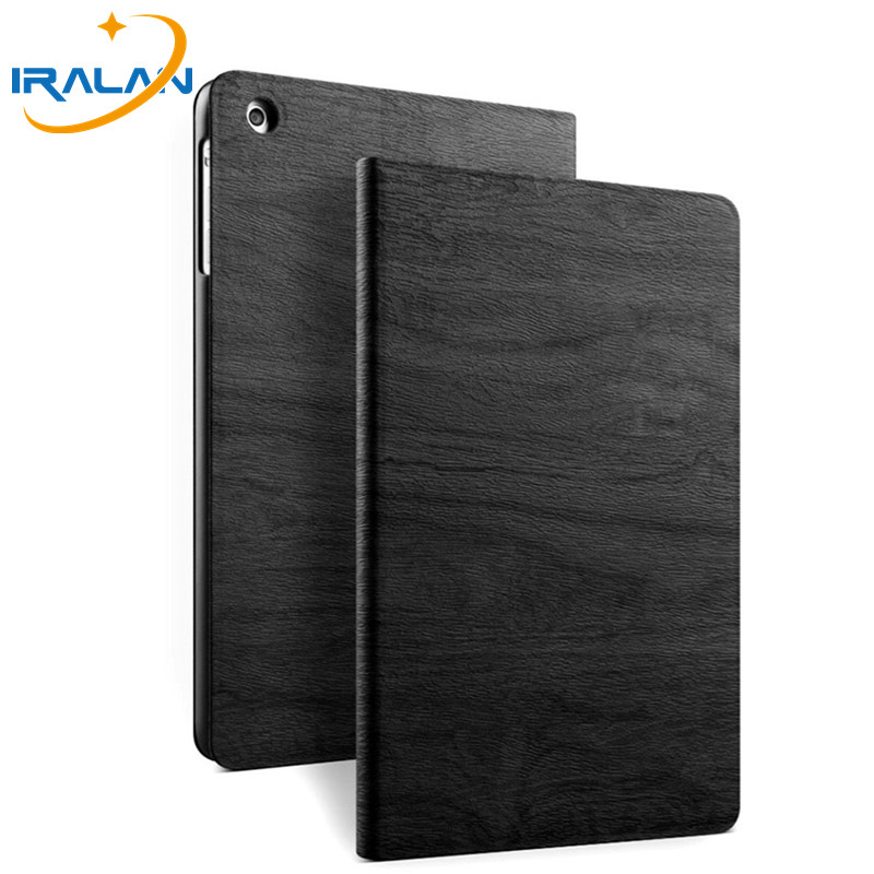 New Slim Smart PU Leather Case For Xiaomi Mipad 4 8