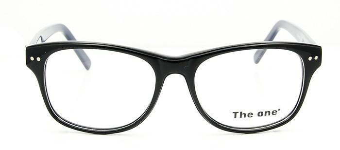 Round Eyeglass Frames Women (7)