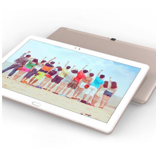Alldocube Cube Jeunes X7/t10 Tablet 10.1 pouce Octa base Android 6.0 3 GB Ram 32 GB Rom