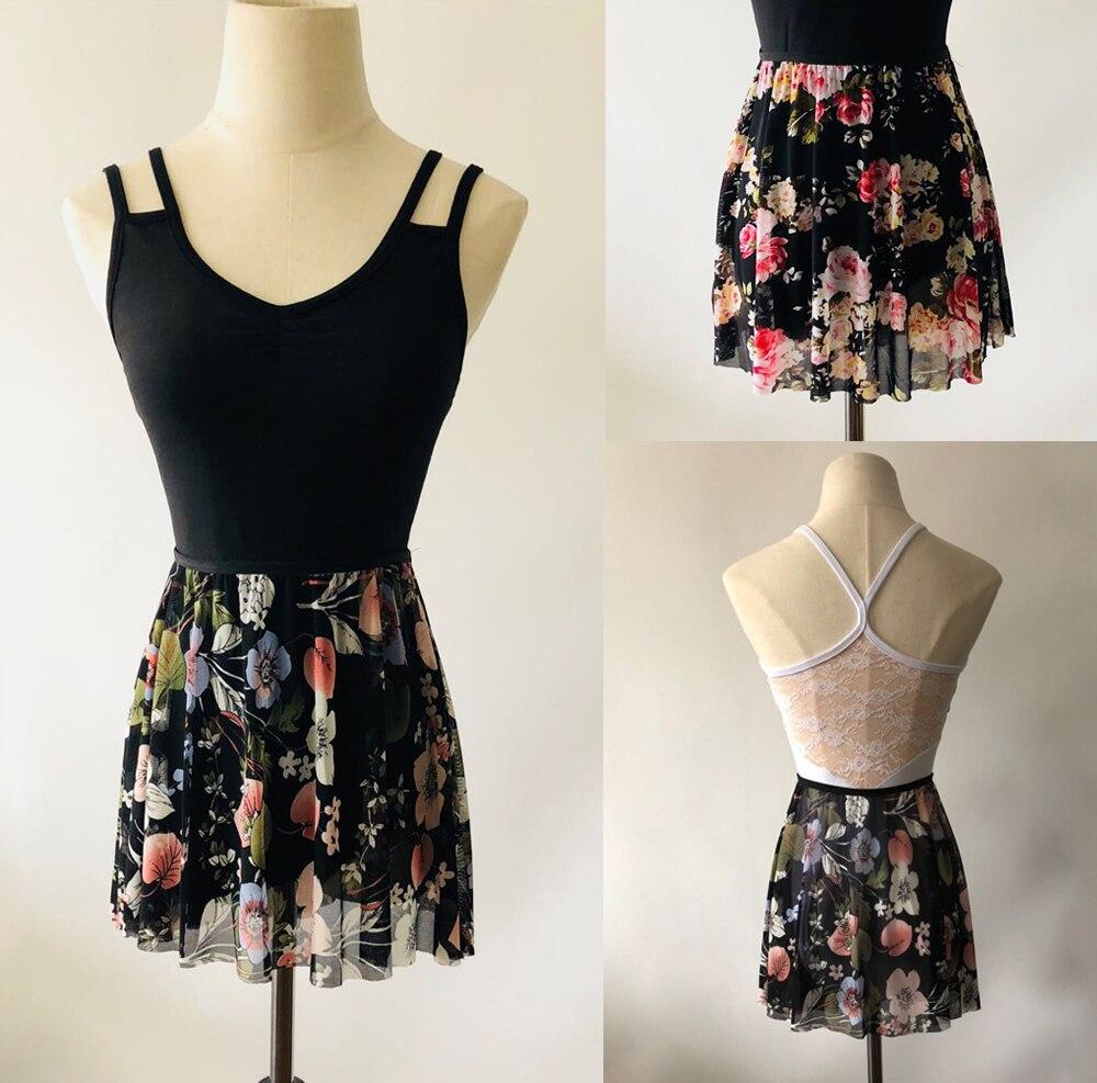 font-b-ballet-b-font-dance-skirt-2018-new-design-high-quality-flower-net-leotard-small-apron-elegant-practice-dancing-leotard-skirt-font-b-ballet-b-font