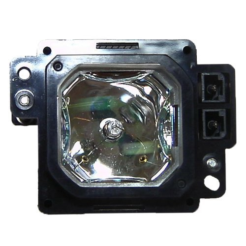 ФОТО BHL-5010-S LAMP for JVC TV DLA-20U 20U DLA-HD350 DLA-HD550 DLA-HD750 DLA-HD950 DLA-HD990 DLA-RS10 DLA-RS15 DLA-RS20 Projector