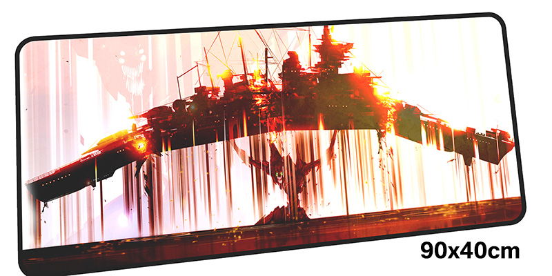 NEON GENESIS EVANGELION mouse pad gamer 900x400mm notbook mouse mat large gaming mousepad eva large pad mouse PC desk padmouse anime tokyo ghoul mouse pad gamer 900x300mm notbook mouse mat gel large gaming mousepad hd pattern pad mouse pc desk padmouse