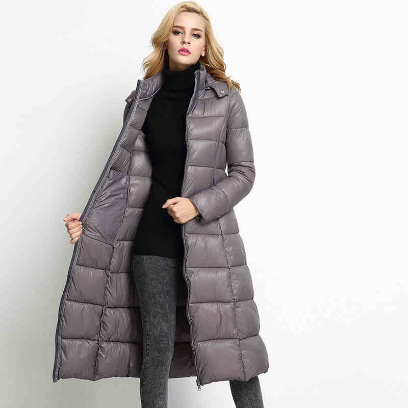 maxi coats for women page 13 - winter