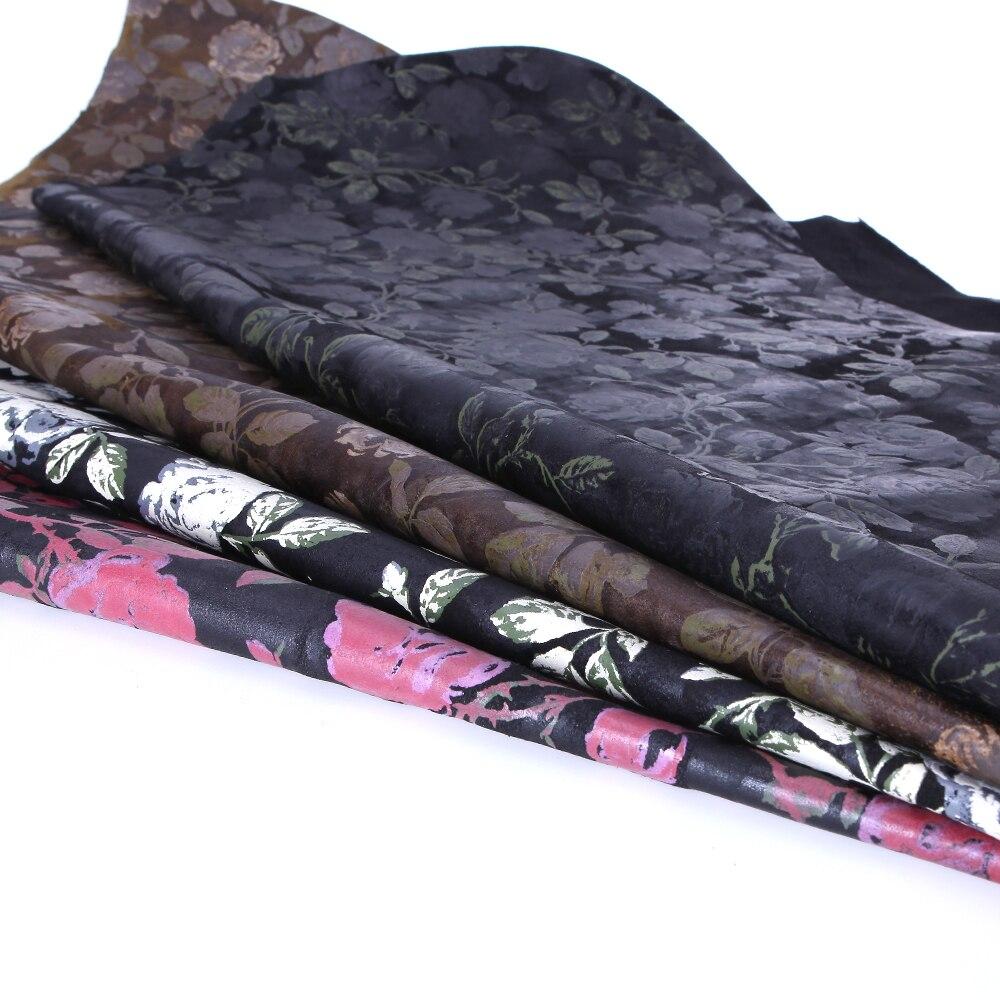Пояса из натуральной кожи из Китая