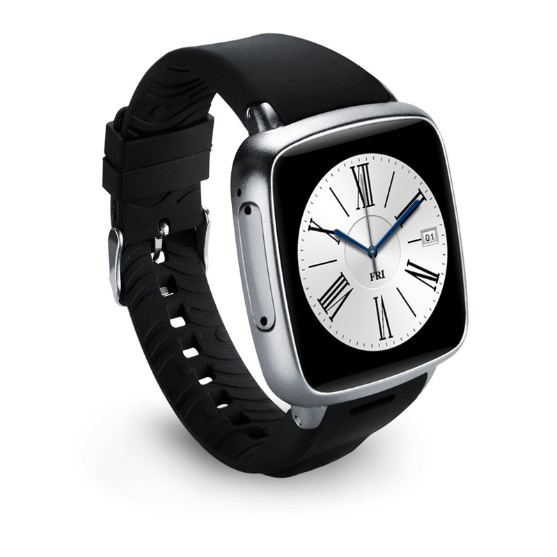 3G Android Smart Watch Fitness Tracker Activity Tracker with Heart Rate Monitor IP67 Waterproof fitness tracker f1 sleep tracker smart bracelet heart rate monitor waterproof smart watch activity tracker for iphone