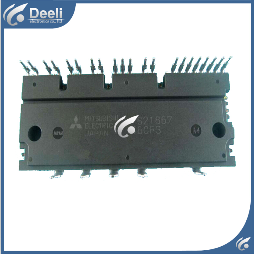 все цены на 95% new good working for power module PS21867 PS21867-P frequency conversion module on sale онлайн