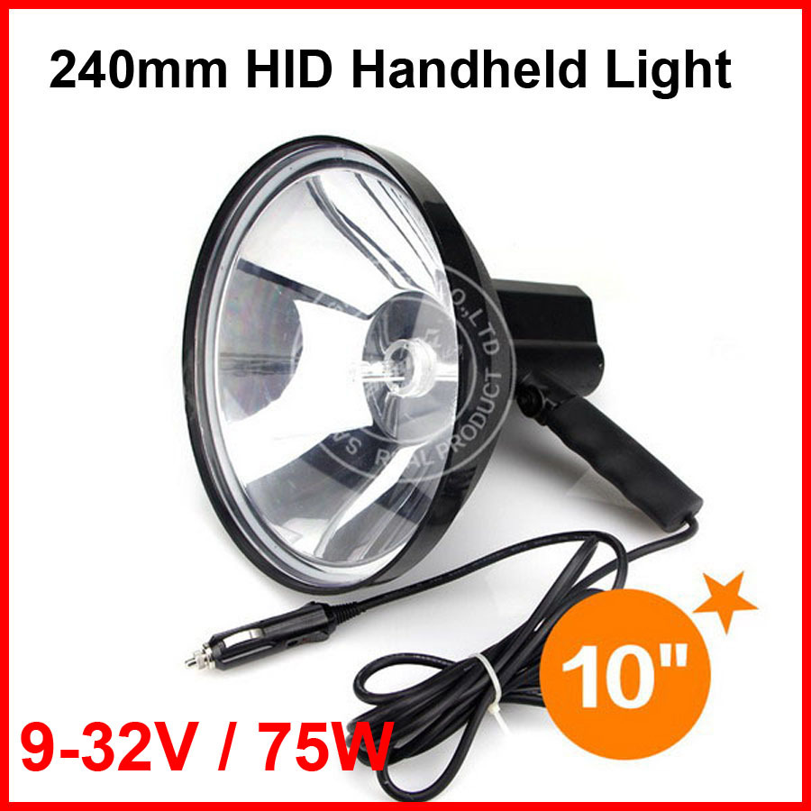 fishing spotlights promotion-shop for promotional fishing, Reel Combo