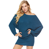 Autumn Winter Womens Sweaters Casual O Neck Full Pullovers Christmas Sweater Sueter Mujer Invierno 2019 Elegant Knit Clothes