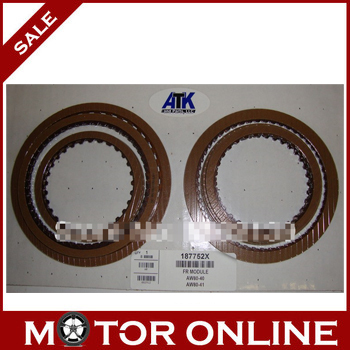 Motor Online] free shipping 187752X TRANSMISSION FRICTION