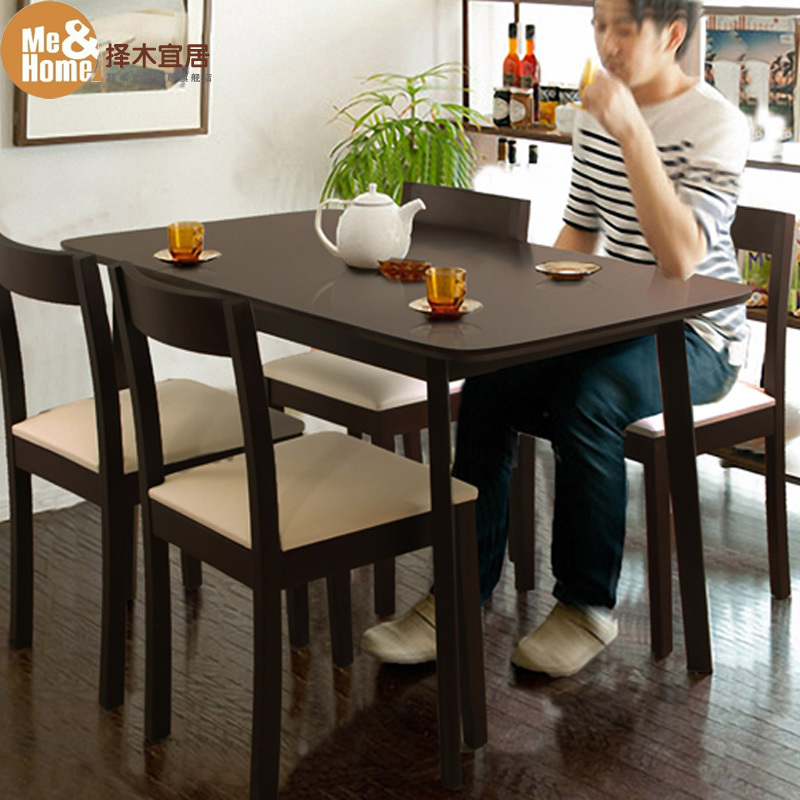 Hot Scandinavian Style Dining Room Furniture Ikea Ikea Chair