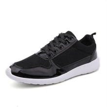 Spring and Autumn new star models with the same paragraph casual womens shoes hot fashion joker breathable canvas
