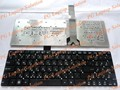 Russian Keyboard for ASUS A55V K55V A55VM A55VD K55VD R500v R700V RU Black laptop keyboard