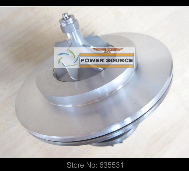 Turbo Cartridge CHRA Core K03 53039880009 53039700009 706977 For Peugeot 307 406 For Citroen C5 Xantia 2.0HDI DW10TD RHY 2.0L sitemap 388 xml
