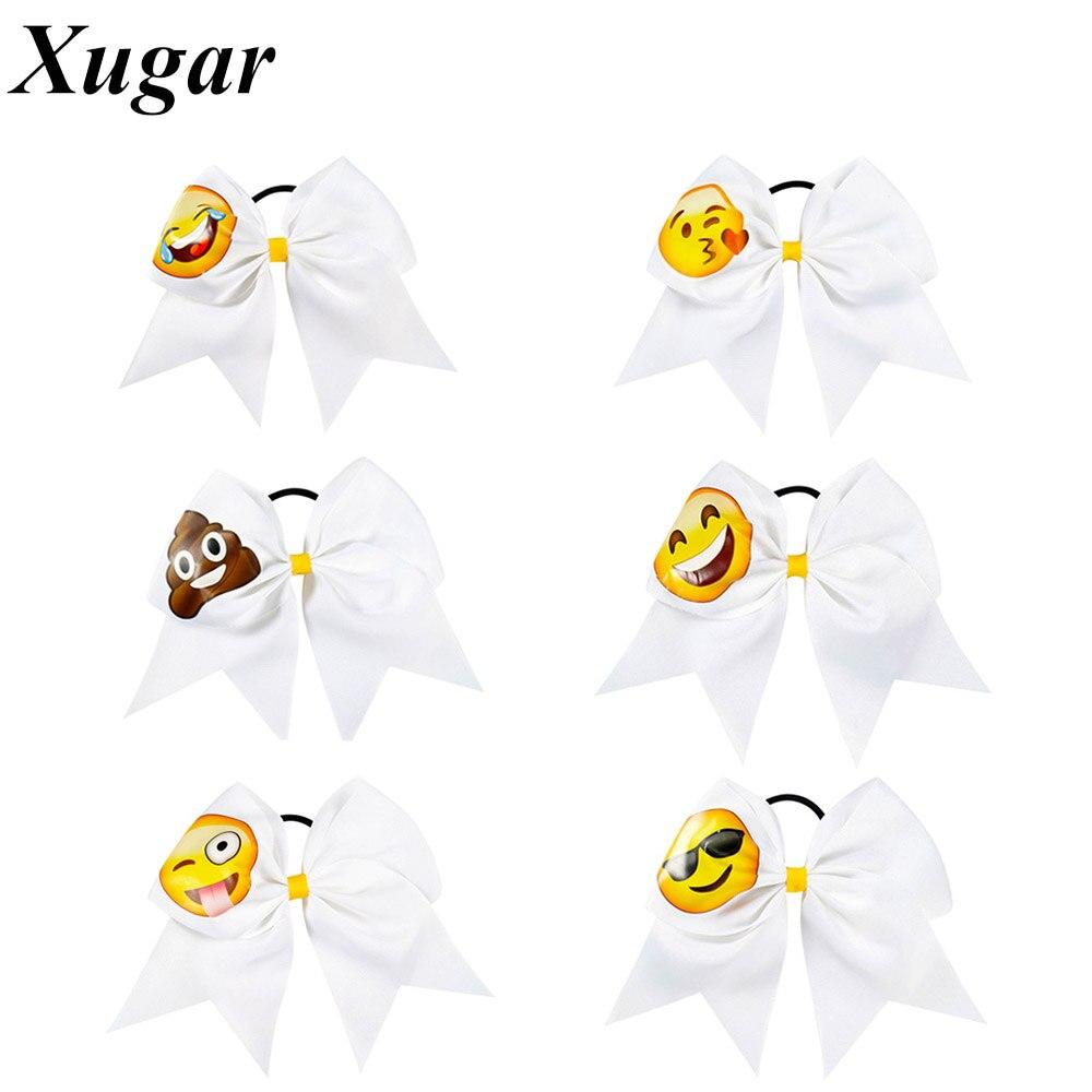 7 5 Fashion High Quality Cute Printed Grosgrain Ribbon