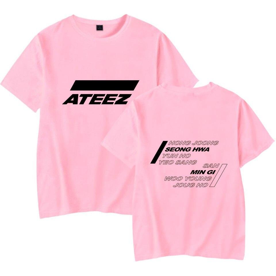 Wbddt Apex Legends Tank Men Singlet Hot Game Shirt Gym Undershirt Top Cotton Tee Loose Unisex Tshirt Drop Shipping Men's Clothing