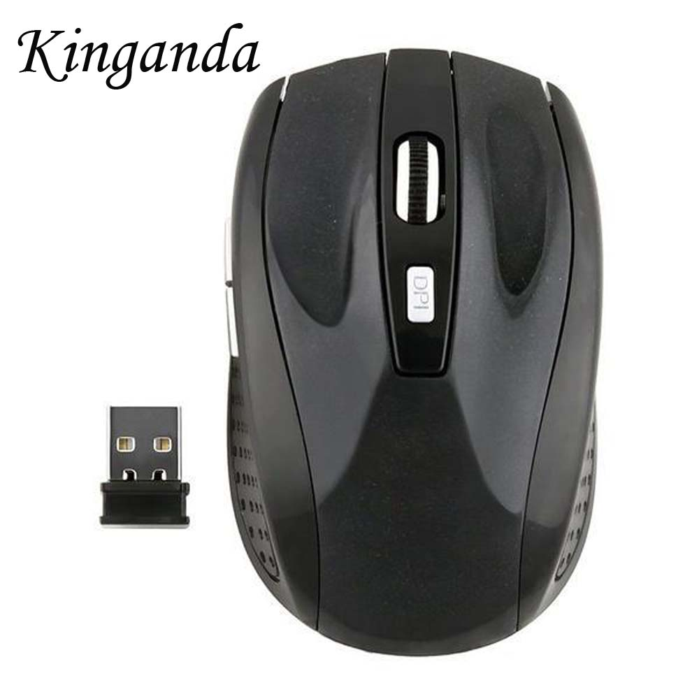 Worldwide delivery wireless wifi mouse in NaBaRa Online
