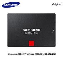 Samsung  Internal SSD