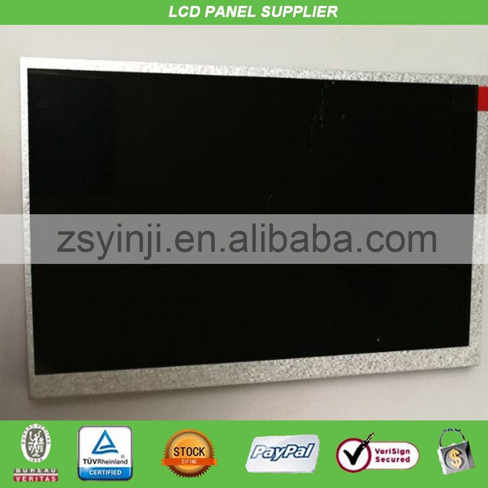 7.0 lcd panel AT070TN907.0 lcd panel AT070TN90