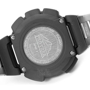 Image 4 - Casio watch g shock watch men top luxury mountain watchs relogio digital watch sport Waterproof Solar military quartz men watch