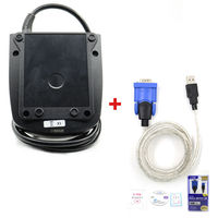 Buy New V3 101 015 For Honda HDS HIM Diagnostic Tool With Double Board HDS HIM