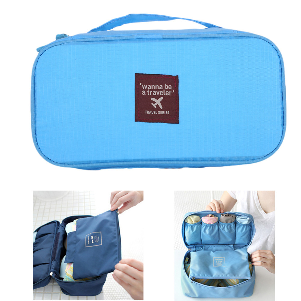 Storage Bags Adaptable 1pcs Shoes Storage Bag Travel Portable Waterproof Tote Shoes Pouch Dry Shoe Organizer Toiletries Laundry Shoe Pouch Top Quality Rich And Magnificent