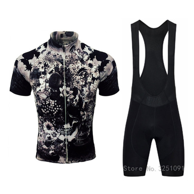 0d36491be 2018 Tour de France pro aero Team special edition Ocean Rescue cycling  jersey uci champion race rbx bicycles clothes customizing