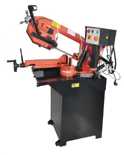 G4017 cutting band saw metal sawing machine cutting machinery tools б у метатрон 4017