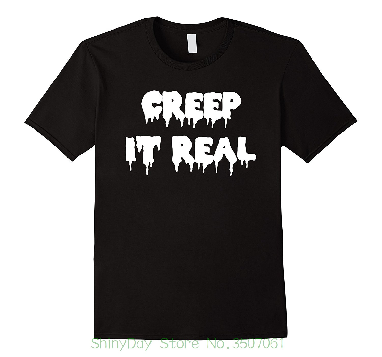 Großhandel t shirt creep Gallery - Billig kaufen t shirt creep Partien bei  Aliexpress.com a32511ec03