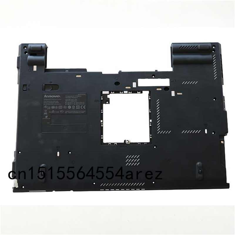 New Original Laptop Lenovo ThinkPad T410 T410i Base Cover/The Bottom Cover FRU 60Y5471